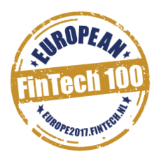 Fintech Award Nominee
